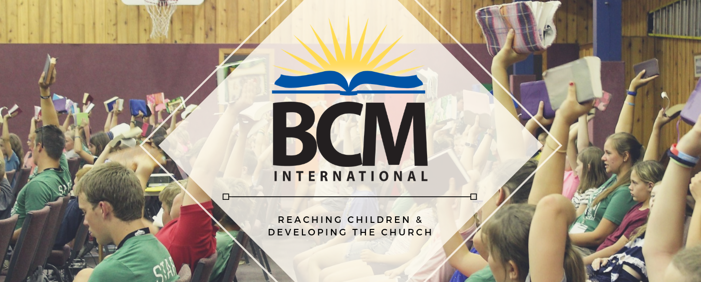 Bible Class Prayer Requests – Manoa Community Church